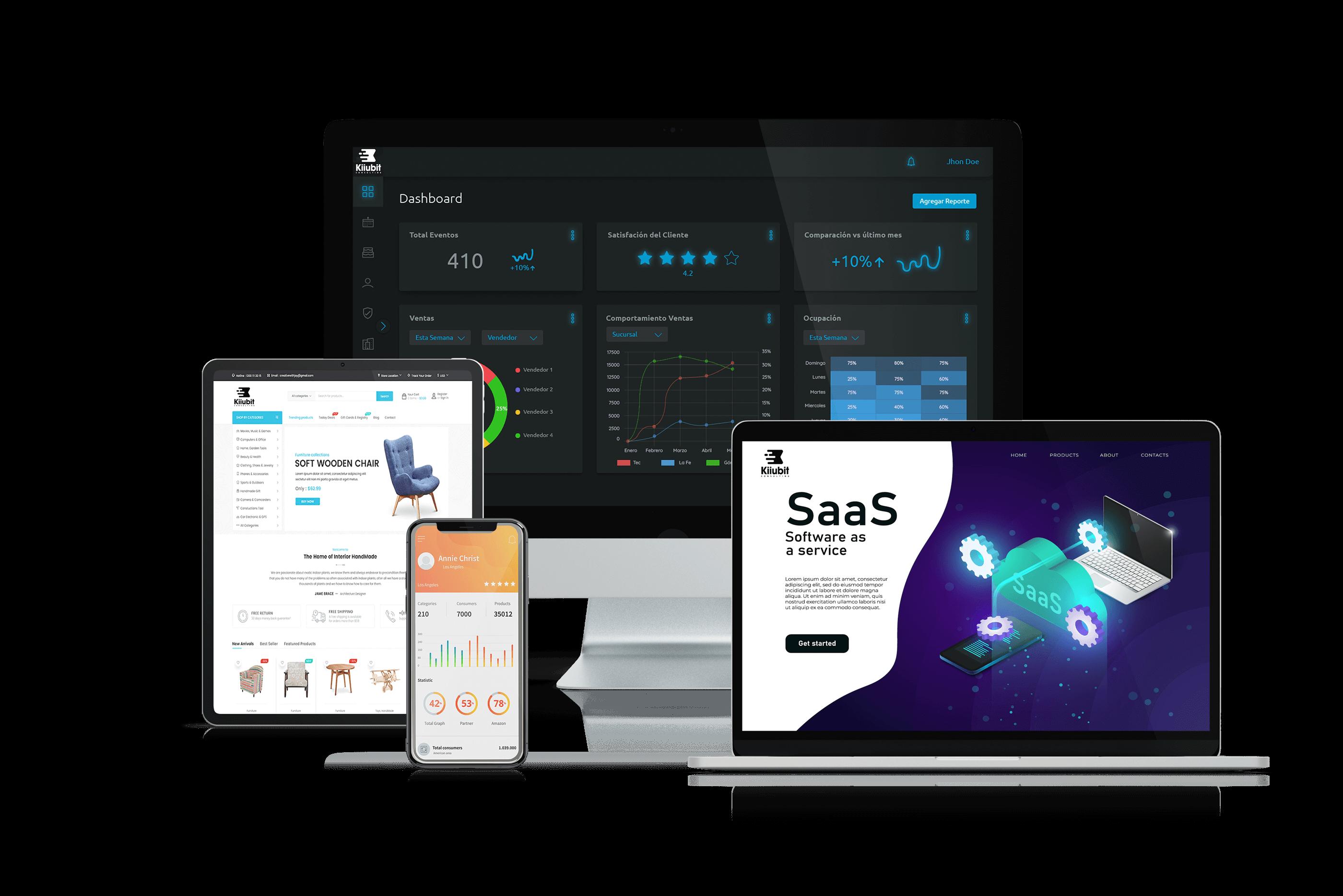 Kiiubit-Custom-Software-Development